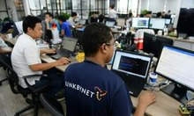 Vietnam beats most neighbors in best place ranking for business expats