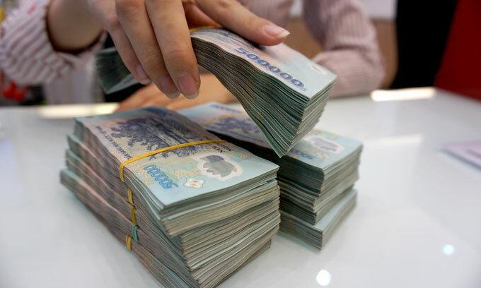 Vietnam aims at reduction in public debt ratio