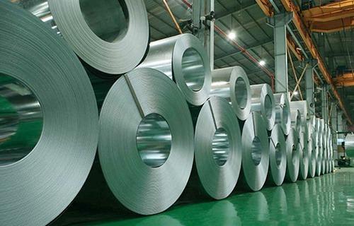 Vietnam suspects $4.3 bln worth of aluminum imported for origin fraud