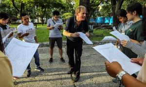Vietnam's English proficiency drops in 2019 ranking