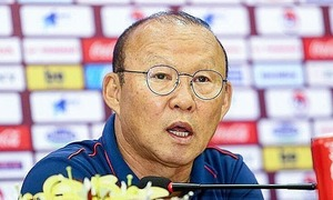 Vietnam will be on guard against UAE, says coach