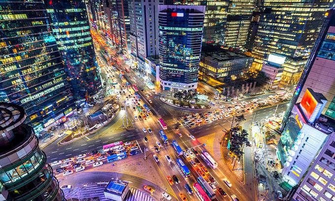 South Korea tightens visa requirements for Vietnamese