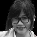 Bao Uyen