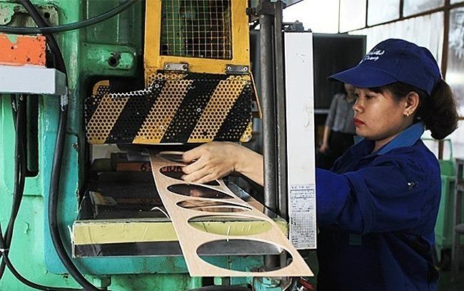 Vietnam needs more qualified workers