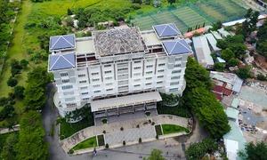 Eight Vietnam universities among Asia's top 500