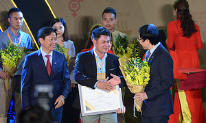Vietnamese firms put sustainability at center of growth strategies