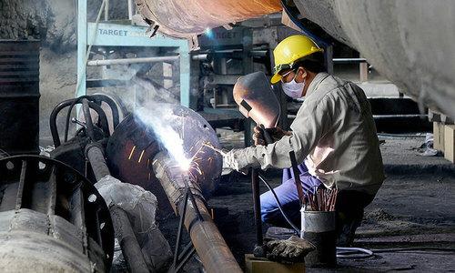 Vietnam growth set to slow in 2020: ICAEW