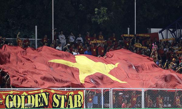 Vietnam-3860-1575725661.jpg