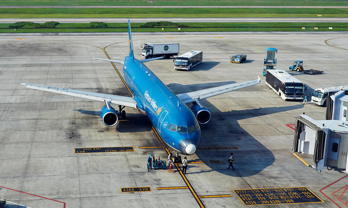 Safety officer shortage roadblock to aviation growth