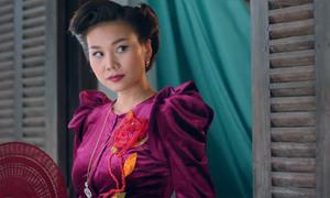 Netflix begins streaming more Vietnamese films