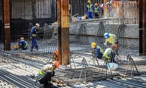 Vietnam to surpass 2019 target, top 7 pct GDP growth