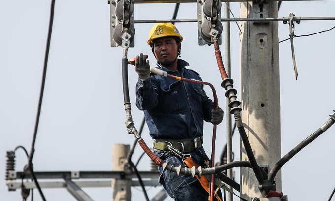 No power shortages in 2020, PM orders