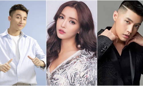 Three Vietnamese hits among Asia's 100 best songs