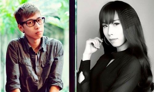 Vietnam's transgender citizens suffer in a grey area