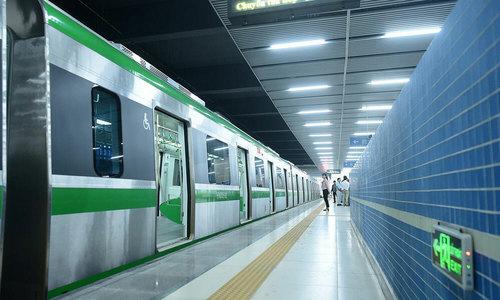 Disbursement of transport projects fails 2019 goal