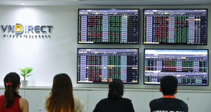 Brokerage market gets more fragmented