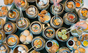 Food fest to promote Saigon's Chinese culture