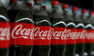 Coca-Cola Vietnam fined for tax evasion