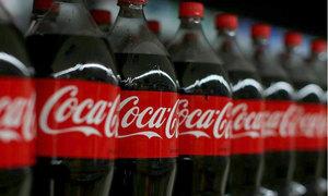 Coca-Cola Vietnam fined for tax evasion