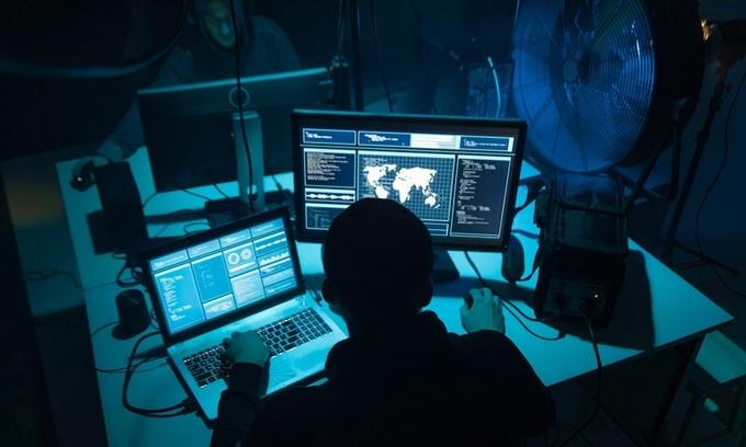 Malware costs Vietnam $900 mln