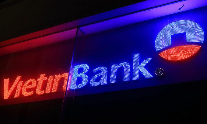 IFC unloads VietinBank stake