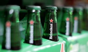 Heineken refutes Vietnam taxman