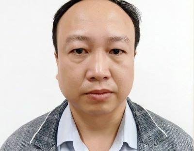 Nguyen Duc Toan