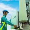 Vietnam eyes 5G equipment sale to US