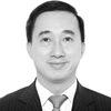 Tran Van Thuan