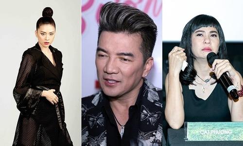 Vietnam celebrities fined up to $650 over coronavirus misinformation