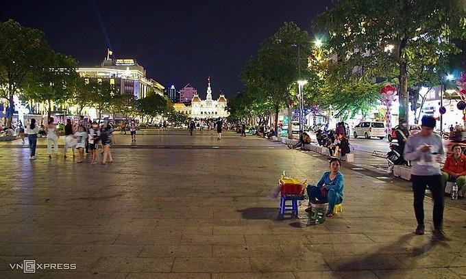 New coronavirus could cost Vietnam $7.7 bln in Q1 tourism revenue