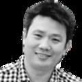 Phung Nguyen