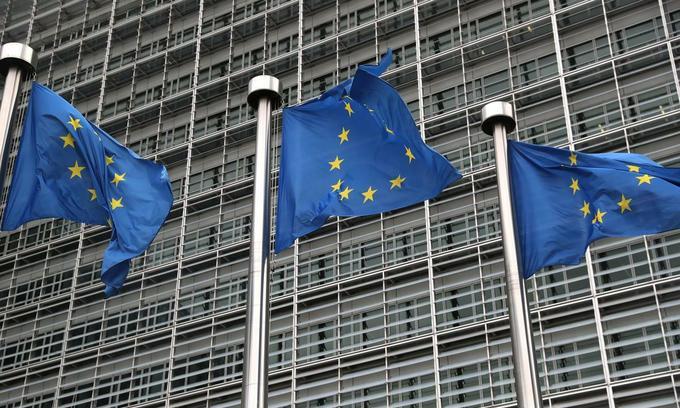 EU Parliament approves landmark trade pact with Vietnam