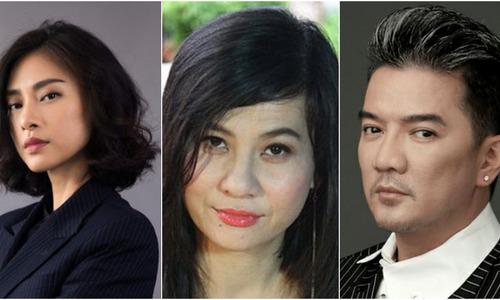 Three celebrities cough up $430 each for fake coronavirus posts