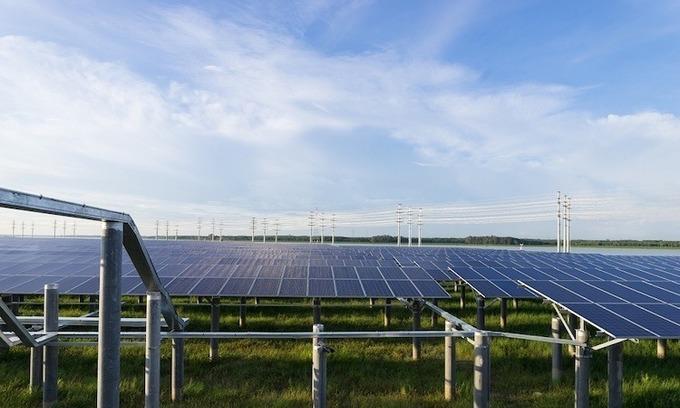 World Bank offers to resolve Vietnam's solar power dilemma