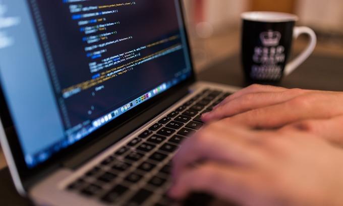 Malware attacks disguised as coronavirus coverage