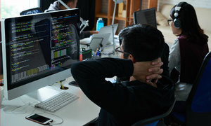 ​Vietnam IT recruiting firm raises million dollars from South Korean investor