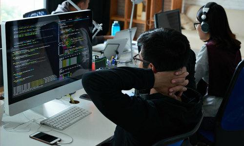 Vietnam IT recruiting firm raises million dollars from South Korean investor