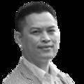 Pham Vu Tung