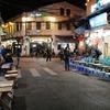Coronavirus, drunk driving fines hurt Vietnam brewers