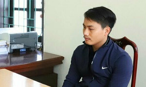 UK truck deaths: Vietnam arrests man making illegal immigrant profiles