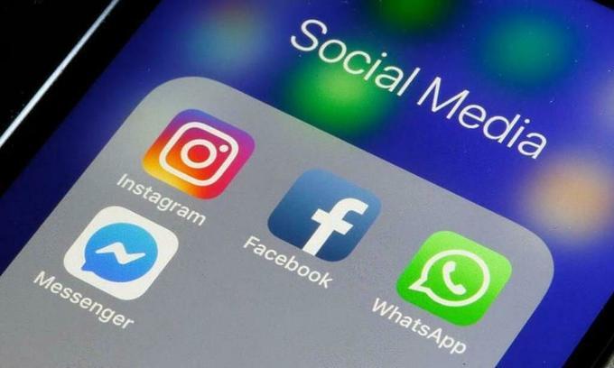Microsoft survey finds Vietnamese among least civil online