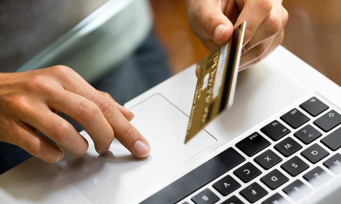 Retail, e-commerce biggest marketers in Vietnam