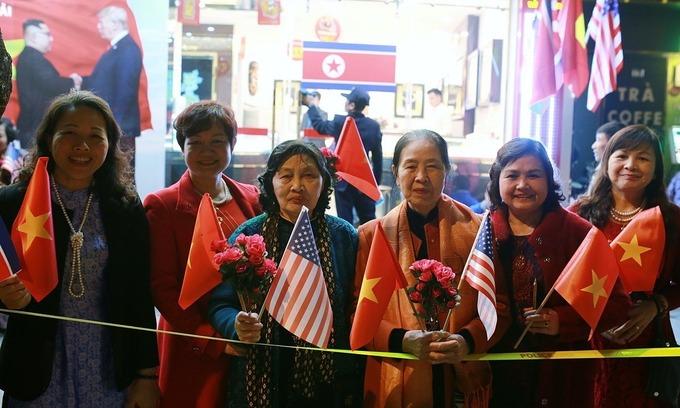 Vietnam 50th in global soft power ranking