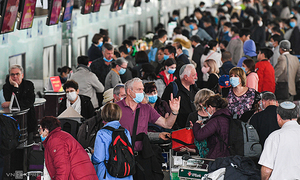 Vietnam suspends visa waiver for Italians as coronavirus knocks