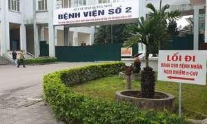 Wedding ceremony canceled in northern Vietnam after Japanese groom gets fever