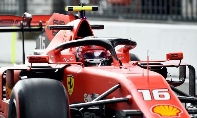 Covid-19 quarantine rules may prevent Vietnam Grand Prix from happening