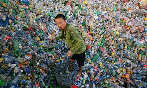 Hanoi devotes $32 mln to contain craft village pollution in 2020