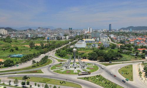 Vietnam seeks to invest $60 mln in two highways