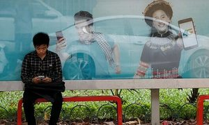 Vietnam perched halfway on global Internet inclusiveness ladder